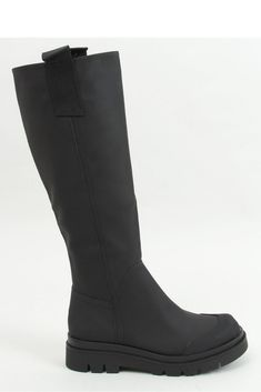 Neue Trends, Riding Boots, Shoes, Fashion, Fashion Styles, Horse Riding Boots, Moda, Zapatos, Shoes Outlet