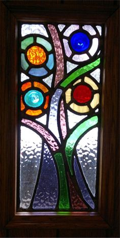 contemporary-stained-glass-panel-049