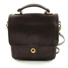 0f7a45bce5e 72 Best Fashion For Sale images in 2018   Kate spade, Bags, Tote Bag