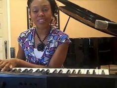 Your vote counts! Please help this piano teacher win Guitar Center's Singer/Songwriter Contest! Please click the share button to cast your vote. Social Networks, Social Media, Cast Your Vote, Share Button, Best Piano, Vote Counting, Piano Songs, Piano Teaching, News Songs