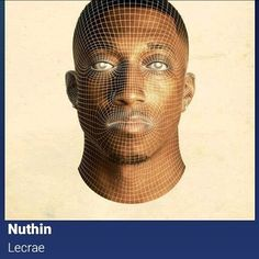 Ya'll ain't talking about nutin... I'm Greater than the lyrics on your paper.  Call me a hater but you ain't talking about nutin.  Tell your story. Talk about your struggle then talk about how you made it.  Let us know where you came from.  Cause right now you ain't talking about nutin.  #music #genre #song #songs #aquawardbeauty  #melody #hiphop #rnb #pop #love #rap #dubstep #instagood #beat #beats #jam #myjam #party #partymusic #newsong #lovethissong #remix #favoritesong #bestsong…
