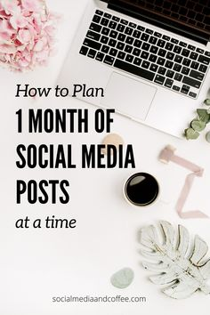 Would you like to get a full month of social media posts planned for your business? Here's my strategy to getting that calendar filled! Social media marketing | online business Facebook marketing | Instagram marketing | blog | blogging | business tips | small business marketing | entrepreneur | solopreneur | marketing ideas | social media tips | #onlinebusiness #business #tips #marketing #Facebook #Instagram #Twitter #socialmedia #blog #blogging #smallbusiness #entrepreneur #solopreneur Marketing Ideas, Business Marketing, Business Tips, Media Marketing, Online Business, Tips Instagram, Instagram Marketing Tips, Facebook Instagram, Social Media Automation