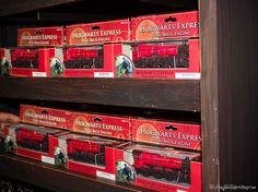 Wiseacre's « Harry Potter Theme Park – Wizarding World Harry Potter – Orlando – Florida