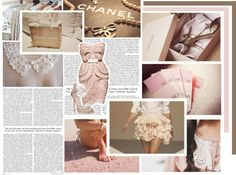 """""""♥ ; inside my dreams, you're aℓℓ i see."""" by juicycouture-xo ❤ liked on Polyvore"""