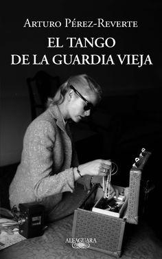 Imatges trobades pel Google de http://www.alfaguara.com/uploads/imagenes/libro/portada/201210/portada-tango-guardia-vieja.jpg