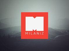 Milaniz_dribbble_1