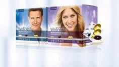Wellness | Oriflame Cosmetics.  Hyvinvointia sekä naisille että miehille! Oriflamen voimassa oleva kuvasto aina www.oriflame.fi sivulla ja tuotteita voi aina tilata kauttani! s.ehrola@gmail.com Lisäksi tiimissäni on aina tilaa myös uusille innokkaille edustajille!! :)
