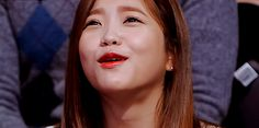 Yeri - Cô em út nhà Red Velvet - Bạn biết gì về cô nàng này? - TinNhac.com