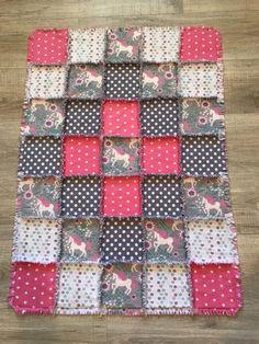 Flannel quilt, Flannel blanket, Flannel fabric, Baby blanket… – Wine World Flannel Rag Quilts, Baby Rag Quilts, Patchwork Baby, Flannel Blanket, Snuggle Blanket, Best Baby Blankets, Baby Girl Blankets, Girls Rag Quilt, Rag Quilt Patterns