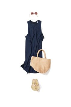 . Fashion Mode, Daily Fashion, Everyday Fashion, Womens Fashion, Fashion Trends, Japanese Fashion, Asian Fashion, Mode Simple, Cream Shoes