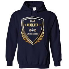 2015 HULET - This Is YOUR Year #name #tshirts #HULET #gift #ideas #Popular #Everything #Videos #Shop #Animals #pets #Architecture #Art #Cars #motorcycles #Celebrities #DIY #crafts #Design #Education #Entertainment #Food #drink #Gardening #Geek #Hair #beauty #Health #fitness #History #Holidays #events #Home decor #Humor #Illustrations #posters #Kids #parenting #Men #Outdoors #Photography #Products #Quotes #Science #nature #Sports #Tattoos #Technology #Travel #Weddings #Women