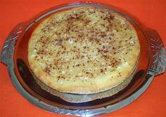 kuchen south dakota recipe -