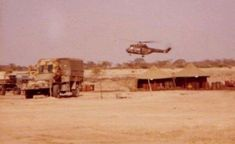 South African Air Force, War, Planes, Military, Photos, Airplanes, Pictures, Aircraft, Army