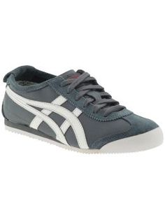 Onitsuka Tiger Mexico 66 - These are the most comfiest sneakers ever! Love my Tigers!