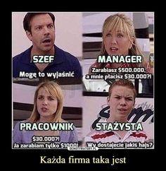 Wtf Funny, Funny Memes, Hilarious, Jokes, Have Time, Have Fun, Funny Lyrics, Polish Memes, Weekend Humor
