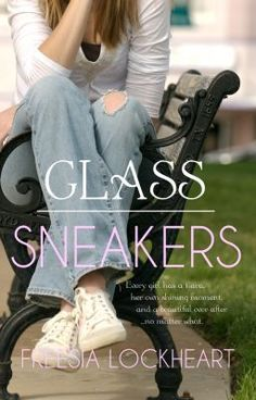 """You should read """"Glass Sneakers"""" on #wattpad #teenfiction http://wattpad.com/story/9573835?utm_content=share_reading&utm_source=ios&utm_medium=pinterest >>> this book is a great spin to Cinderella and I believe it is also not finished! but I adore the characters"""