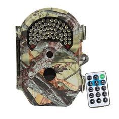 62.65$  Watch now - http://ali0np.shopchina.info/go.php?t=32803523738 - Wildlife Camera Trail Hunting Game 1080P 12MP HD Scouting Surveillance Waterproof Digital Activated Camera Wide Angle Vision P2 62.65$ #buymethat