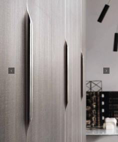 Wardrobe Door Handles, Wardrobe Doors, Bedroom Wardrobe, Wardrobe Closet, Bedroom Door Design, Interior Design Living Room, Single Front Door Designs, Shoe Cabinet Design, Double Bed Designs