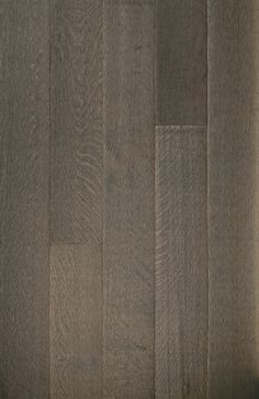 White Oak - River Rock. From the S&W Collection.Samples immediately available -sales@shannonwaterman.com