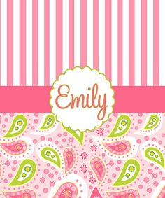Name in frame paisley#Repin By:Pinterest++ for iPad#
