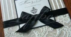 Craftbox Invitations and Gifts « FindItforWeddings