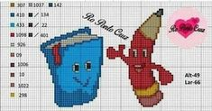 C2c, Loom Patterns, Loom Beading, Bookmarks, Projects To Try, Cross Stitch, Embroidery, Crochet, Books