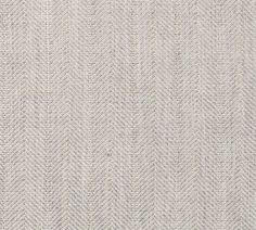 Fabric by the Yard - Sunbrella® Performance Boss Tweed Home Furniture, Outdoor Furniture, Pottery Barn, Decorating Your Home, Tweed, Family Room, Boss, Yard, Upholstery Fabrics