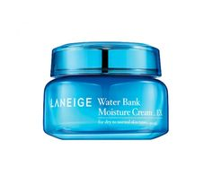 Laneige Water Bank Moisture Cream_EX 1.69fl oz/50ml