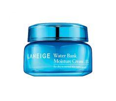 Laneige Water Bank Moisture Cream_EX 1.69fl oz/50ml