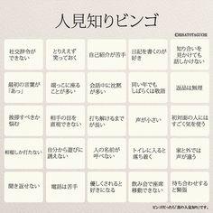 @yumekanau2のInstagram写真をチェック • いいね!1,386件