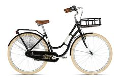 Offero - Inzeruj lepšie Arwen, Royals, Dutch, Bicycle, Vans, Accessories, Black, Amazon, Outdoor
