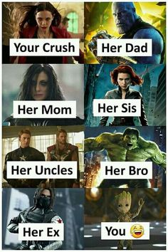 Sarkasmus – Sarkasmus – Related Marvel Memes, die niemals nicht witzig sindI History Memes That'll Make People Who Actually Studied Laugh Old stuff is fun. Humour Disney, Disney Jokes, Funny Disney Memes, Stupid Funny Memes, Funny Relatable Memes, Someecards Funny, Hilarious Jokes, 9gag Funny, Funniest Memes