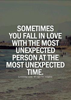 Perfect.......