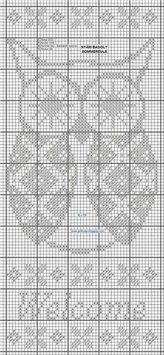 h keln fileth keln gardinen crochet curtain h keln pinterest suche h keln und vorh nge. Black Bedroom Furniture Sets. Home Design Ideas