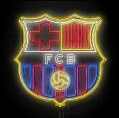 Barcelona Fc Logo, Fc Barcelona Wallpapers, Slot Online, Poker