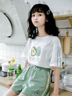 Baby Onesies Avocado Cute Face Zero Guacs Given 100/% Cotton Bodysuits Cute Short Sleeve Bodysuit