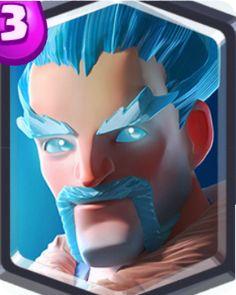 Clash Royale Deck Builder http://ift.tt/1STR6PC