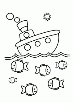 printables for kids Colouring Pages, Coloring Books, Kids Colouring, Activities For Kids, Crafts For Kids, Viera, Coloring Pages For Kids, Travel With Kids, Printables