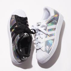 /adidas superstar model on ShopStyle