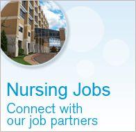 Nursing Community and Nurse Forum