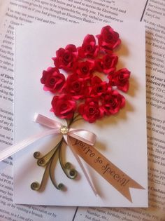 www.etsy.com/ca/listing/92018847/paper-quilled-beautiful-12-rose?ref=listing-shop-header-3