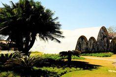 RS Notícias: Unesco reconhece a Pampulha como Patrimônio Mundia...