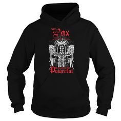 Pax-the-awesome https://www.sunfrog.com/Names/Pax-the-awesome-237909866-Hoodie-Black.html?46568