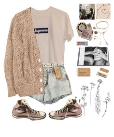 """""""it was just a paper bag 