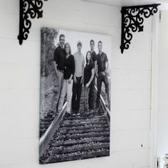 http://knickoftime.net/2014/09/create-a-gallery-wrapped-photo-canvas.html