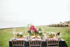 Southern California Bride: Welcome to Southern California Bride + A Nautical Wedding Inspiration Shoot