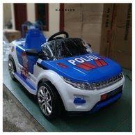 Gambar Mobil Remot Yang Bisa Dinaiki Jual Produk Sejenis Mobil Anak Anak Aki Bisa Dinaiki Mainan Mobil Download Kons Mobil Mobil Rc Mainan Remote Control