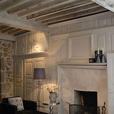 salon - la paresse en douce - chambres d'hotes - b&b - auvergne - france B & B, Bed And Breakfast, Cozy, Home Decor, Sloth, Living Room, Bedrooms, Decoration Home, Room Decor