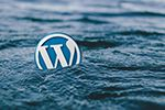 Top 12 Selling WordPress Plugins on CodeCanyon