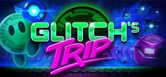 Welcome to Glitch's trip; are your platforming skills honed to that of Ninja status? You shall soon find out in Glitch's Trip.